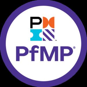 PfMP Preparation