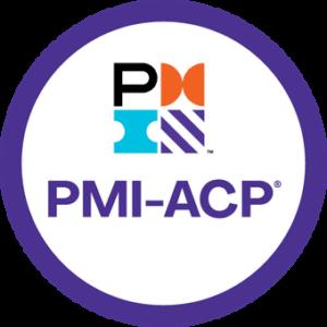 PMI-ACP Preparation