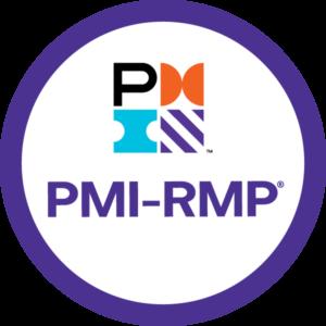 PMI-RMP Preparation