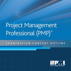 PMP Domains